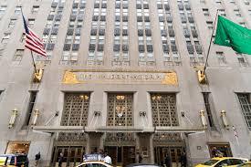 Waldorf Astoria Condominiums
