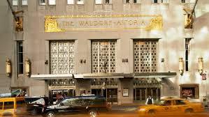 Waldorf Astoria Condominiums 212-706-8883